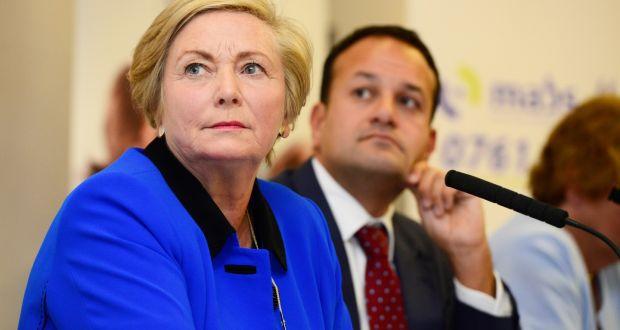 Photo cred: The Irish Times