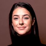 Lauren Ennis