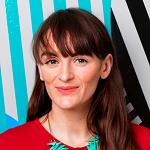 Sinéad O'Reilly